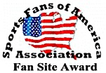 Sports Fans of America Association