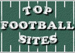 Top Football Sites